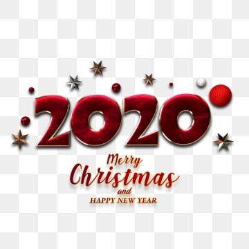 """À¸• À¸§à¸ À¸à¸©à¸£ 2020 À¸ À¸šà¸""""าวส À¸—องและล À¸à¸šà¸à¸¥à¸ª À¹à¸""""งและท À¸à¸—ายส À¸'ส À¸™à¸• À¸§ À¸™à¸""""ร À¸ªà¸• À¸¡à¸²à¸ªà¸šà¸™à¸ž À¸™à¸«à¸¥ À¸‡à¹'ปร À¸‡à¹ƒà¸ª À¸' À¸²à¸§à¸ªà¸²à¸£ À¸§ À¸™à¸ À¸à¸™à¸§ À¸™à¸«à¸¢ À¸"""" À¸¥ À¸à¸šà¸à¸¥à¸à¸²à¸ž Png À¹à¸¥à¸° Psd À¸ªà¸³à¸«à¸£ À¸šà¸""""าวน À¹'หลดฟร In 2020 Happy Christmas Greetings Holiday Clipart Christmas Clipart"""