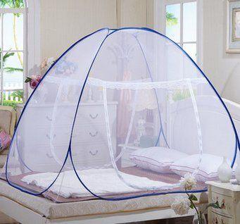 Pop Up MOSQUITO NET Tent