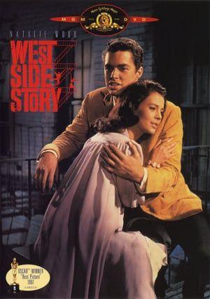 4k Film West Side Story Stream Deutsch Hd Ganzer Film West Side Story Movie West Side Story Musical Movies