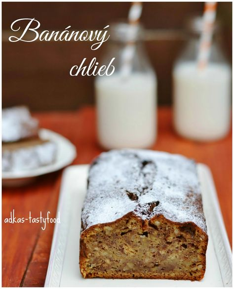 http://adkas-tastyfood.blogspot.it/2014/06/bananovy-chlieb-banana-bread.html