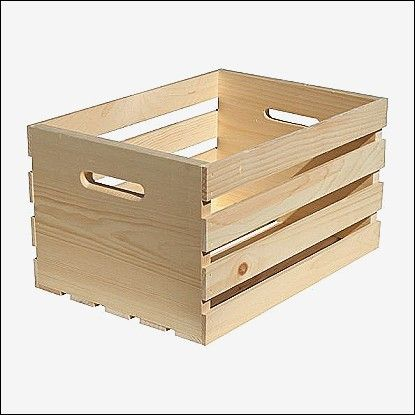 20 Beautiful Diy Large Wood Box You Need To Know Theoutbound Com