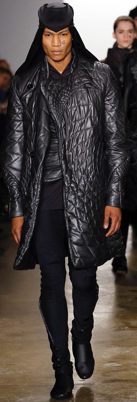 200+ Best Men's fashion images in 2020 | férfi divat, cipők