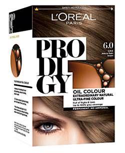 صبغة لوريال باريس برودجي بدون امونيا الالوان و المميزات L Oreal Prodigy Dye Ammonia Free Colores And Features Loreal Paris Loreal Color