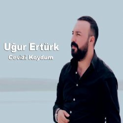 Ugur Ertuk Cevizi Koydum Mp3 Indir Ugurertuk Cevizikoydum Yeni Muzik Insan Muzik