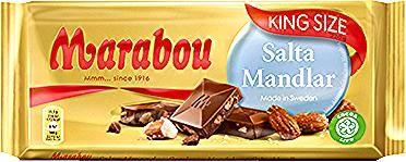 Aldi Sud Marabou Schokolade In 2020 Pop Tarts Snack Recipes Snacks