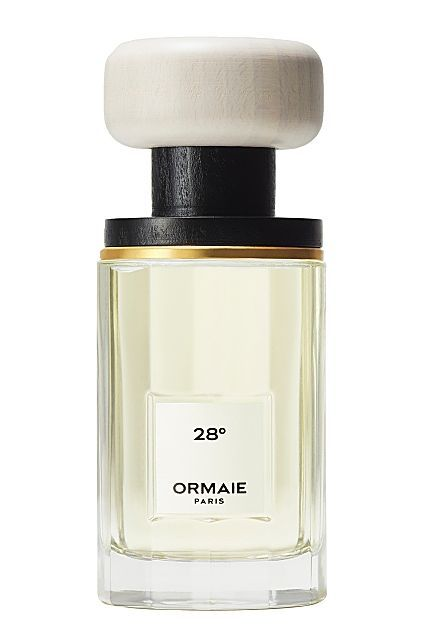 34 Perfumes That Are Guaranteed To Get You Compliments Trust Us