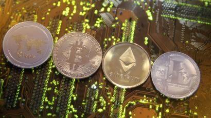 bitcoin cash worldcoin