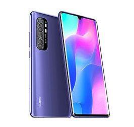 مواصفات شاومي مي نوت 10 لايت Xiaomi Mi Note 10 Lite شاومي Xiaomi Mi Note 10 Lite الإصدار M2002f4lg M1910f4g Samsung Galaxy Phone Galaxy Phone