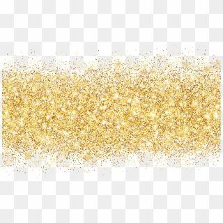 Gold Decoration Png Clip Art Png Clip Art Decorative Clip Art Gold Transparent Png Download Flower Frame Png Gold Frame Gold Art