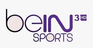 Bein Sports Hd 3 En Guncel Ve En Yeni Spor Videolariyla Karsinizda Gunun Butun Karsilasmalarini Canli Ve Kaliteli Bir Yayin Akisiyla Sizlerle B Spor Izleme Mac