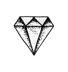 Terkeren 19 Tato Simple Diamond Tattoo Jewel Vector Images Over 500 50 Fantastic First Tattoo I In 2020 Simple Tattoo Designs Diamond Tattoo Designs Diamond Tattoos