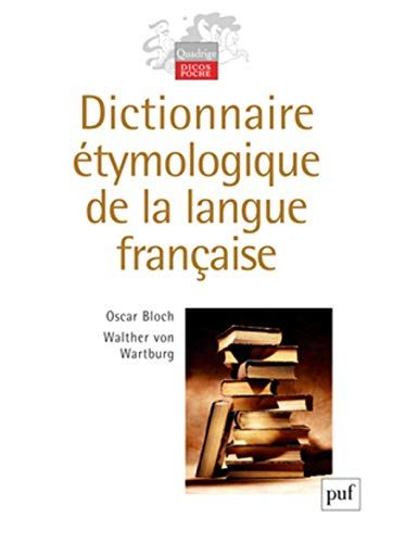 Telecharger Pdf Dictionnaire Etymologique De La Langue Francaise Pdf Gratuit Par Broche Livre Jeuness In 2020 La Langue Francaise Tutor Tutoring Business