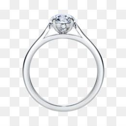Diamond Ring Png Diamond Ring Transparent Clipart Free Download Icon 1 Diamond