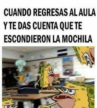 Pin De Ale Mokona En Memes Memes Memes Graciosos Memes Divertidos