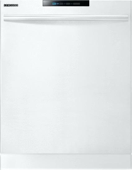Delightful Dishwasher Hard Food Disposer Vs Filtration Arts Dishwasher Hard Food Disposer Vs Filtration For Main Feature Feature Feature Feature 56 Difference