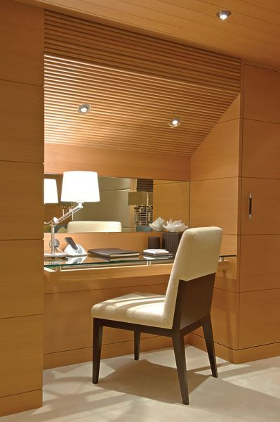 Warm Home Office Home Engineering Home House Design