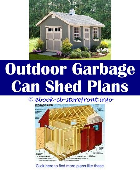 9 Inventive Clever Ideas Do It Yourself Garden Shed Plans 9x12 Shed Plans 3 Bay Slatted Shed Plans Building A Shed On Rural Land Nsw 16 X 20 Garden Shed Plans