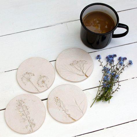 Stoneware Clay, Ceramic Clay, Ceramic Pottery, Slab Pottery, Ceramic Bowls, Diy Clay, Clay Crafts, Homemade Clay, Clay Art Projects