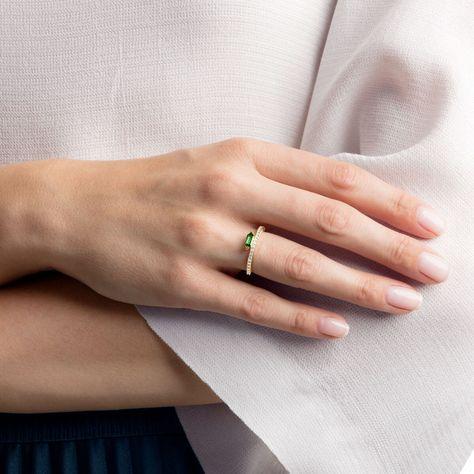 Oz Ring White Gold Tone Plated Exclusively On Swarovski Com Gold Color Combination Swarovski Gifts Swarovski