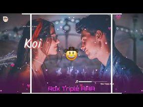 O Leke Pehla Pehla Pyar Dj Remix Song Status Leke Pehla Pehla Pyar New Whatsapp Status 2019 Youtube Song Status Dj Remix Songs Love Status Whatsapp