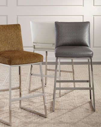 Surprising Maxima Counter Stool In 2019 As Seen On Horchow Bar Onthecornerstone Fun Painted Chair Ideas Images Onthecornerstoneorg
