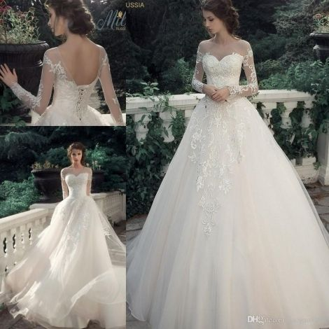 Affordable Princess Wedding Gowns Wallpaper
