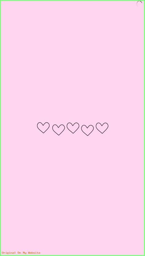 Iphone Wallpapers Tumblr - Pinterest: @çikolatadenizi - #çikolatadenizi #Pi... - #çikolatadenizi #Pi #pi... -  #iphonewallpaperstumblrcolor #iphonewallpaperstumblrhipster #IphoneWallpapersTumblrpastels #IphoneWallpapersTumblrpopular