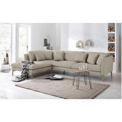 Upholstered Corners Corner Sets Andas Corner Sofa Modena Andasandas Amp Corner Corners Decorationsejour In 2020 Diy Living Room Decor Couch Living Room Diy