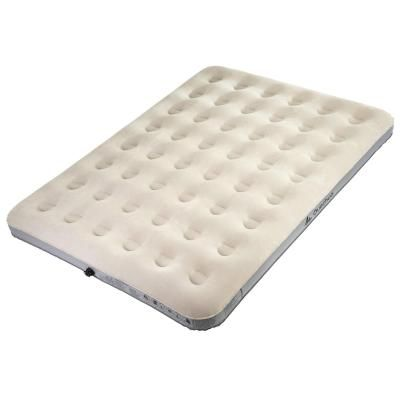 Matelas De Camping Gonflable Air Basic 2 Personnes Largeur 140 Cm Matelas Camping Matelas Gonflable Piscine Matelas Gonflable