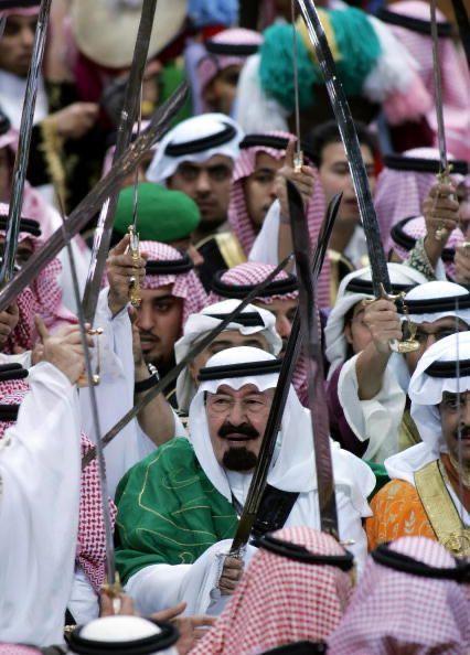 Pin By سعود فهد Saud Fahad On صور الملك عبدالله In 2020 Saudi Arabia Culture King Abdullah King Salman Saudi Arabia