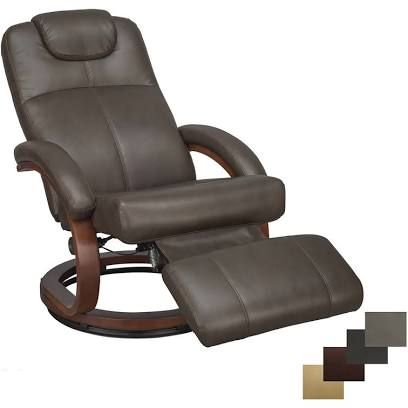 7 Reclining Chairs Perfect For Small Spaces Modern Recliner Rv Furniture Recliner Chair