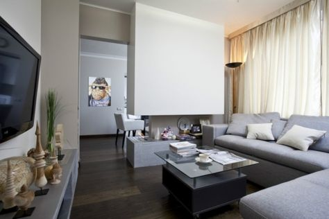 moderne wohnzimmer tapeten wohnzimmer modern tapezieren and - modern tapezieren