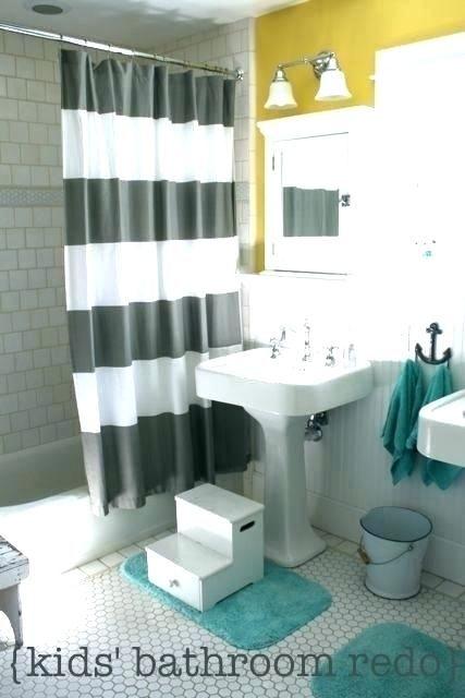 Beach Themed Bathroom Ideas Kids Beach Themed Bathroom Bathroom
