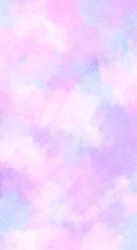 Wall Paper Pastell Purple 51 Ideas Light Purple Wallpaper Pastel Color Wallpaper Watercolor Wallpaper Iphone