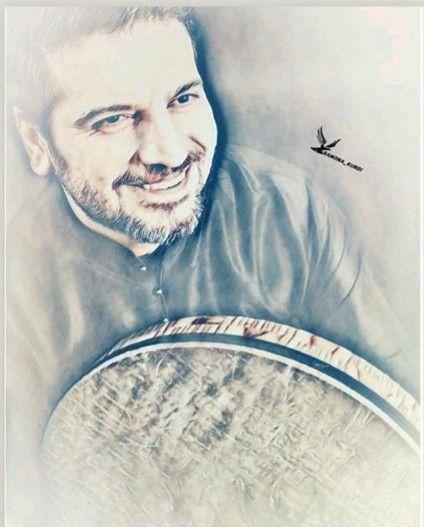 Sami Yusuf Ilahana Sami Songwriting Instrumentalist