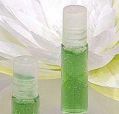 Crema antibacterial casera