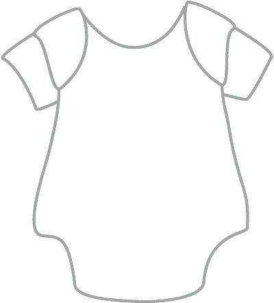 Baby Clothes Clipart Clip Art Shirt Boy Free Black And White Art Shirts Clip Art Free Black