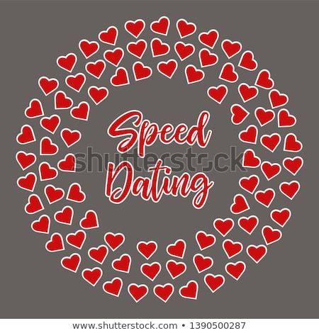 Gympie hastighet dating