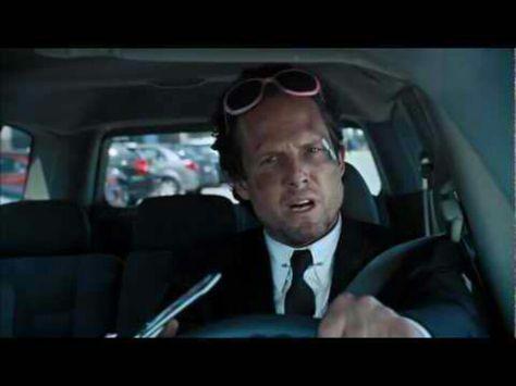 Allstate mayhem guy Love all the mayhem ads | Mayhem ...