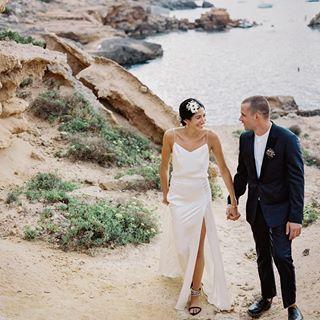 Vogue Weddings Vogueweddings Instagram Photos And Videos Vogue Wedding Photo Instagram Photo