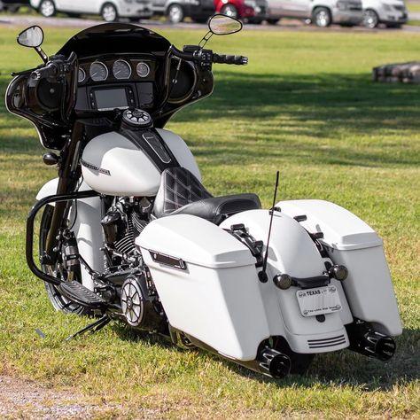 Harley Bagger, Bagger Motorcycle, Harley Bikes, Harley Davidson Sportster 1200, Harley Davidson Street Glide, Harley Davidson Motorcycles, Harley Street Glide Special, Custom Street Bikes, Custom Bikes
