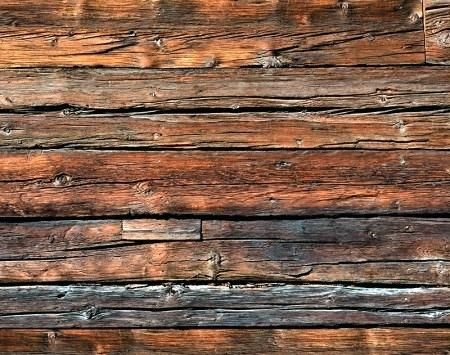 Rustic Wood Backgrounds Rustic Barn Wood Rustic Barn Wood Background