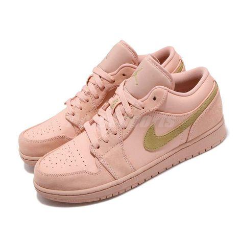 Nike AIR FORCE 1 LOW RETRO PRM QS (AO1635 100)