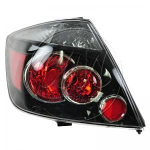 2007-2007 Scion tC Tail Light Driver Side (Built After 4/07 Production Date) at AM Autoparts