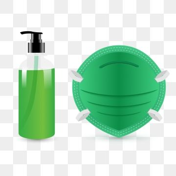 Hand Sanitizer And Surgical Design Hand Icons Design Hand Png And Vector With Transparent Background For Free Download Hands Icon Hand Sanitizer Sanitizer
