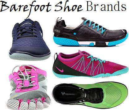 Barefoot Shoe Brands Barefoot Shoes Barefoot Boots Barefoot Running Shoes