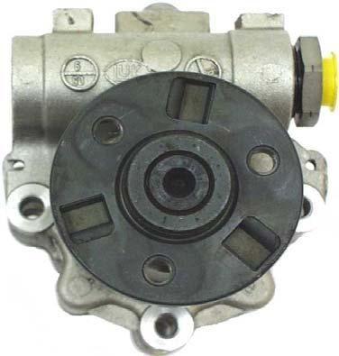 Pin On Power Steering Pump