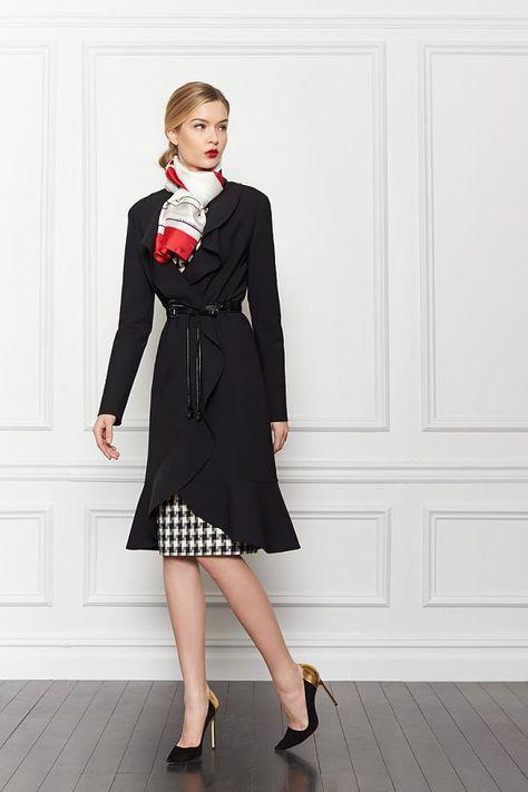 Pin de Agnes Calvo Cruz en Agnes Outfit | Moda estilo