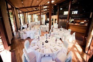 Woodstock Winery Convention Centres Wedding Receptions Ceremony Location Perfect Wedding Venue Wedding Receptions