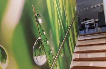 Pin Von Gerber Spanndecken Und Elektro Auf Gerber Spanndecken Spanndecken Led Einbauspots Energetische Sanierung